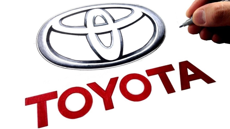 Toyota Dealer Daily Login