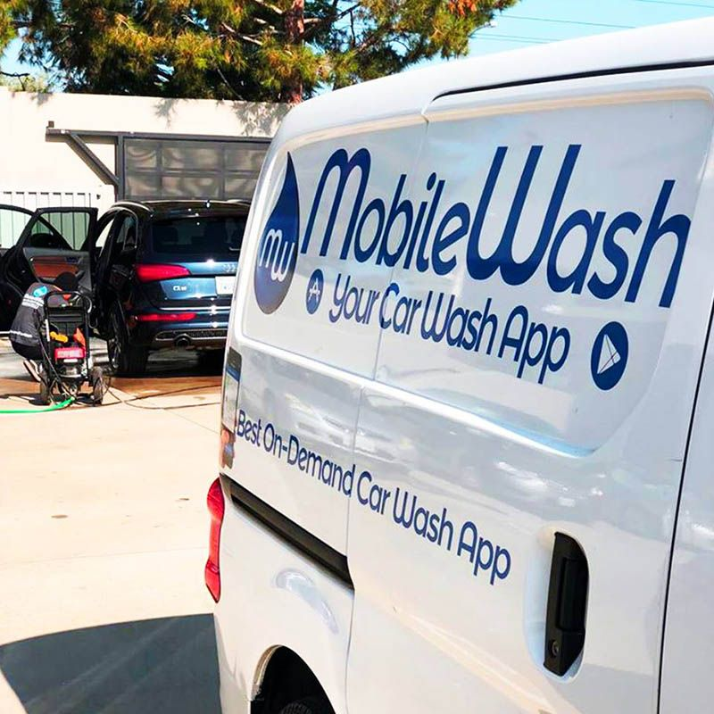 Better Ways to Spend Time Car wash, Car, Car wash prices