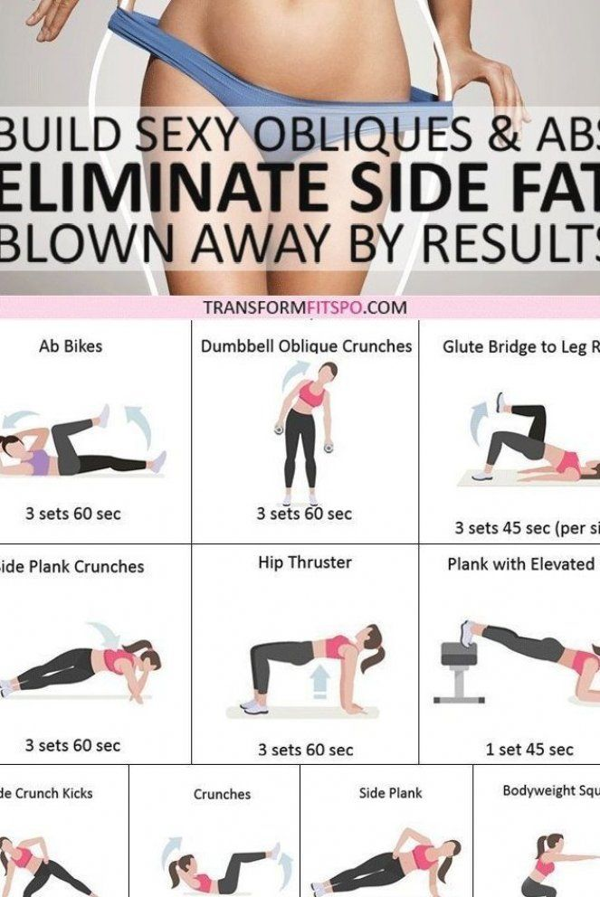 #fitness #tips #fitness #workout #at #home #workouts #to #do #at #home #workout #inspiration #at #ho...