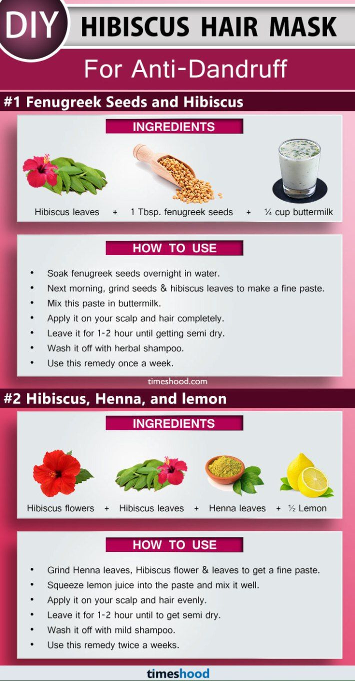 10 diy hibiscus hair mask how to use hibiscus for all hair problem hibiscus hair mask for anti dandruff how to get rid of dandruff with fenugreek seeds and hibiscus hair mask diy hibiscus hair mask for hair growth izmirmasajfo