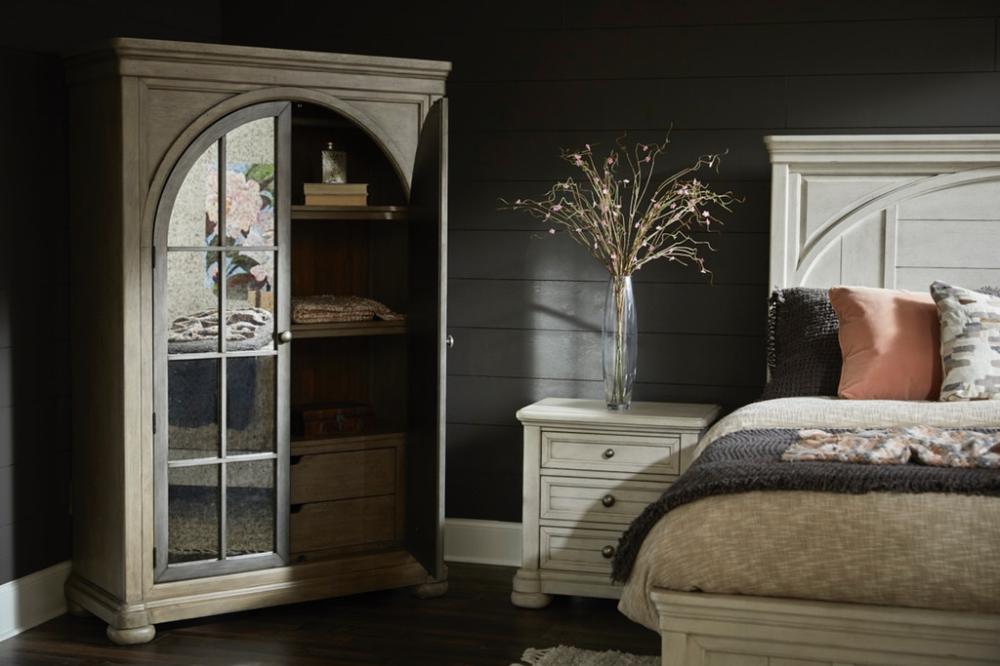 Trisha Yearwood Bedroom Tv Armoire 750 690 Tvar Klaussner