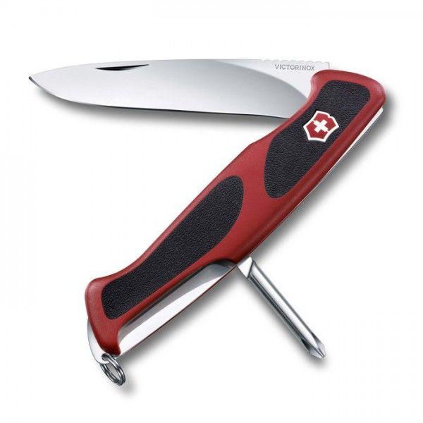 Ranger Grip 53 0 9623 C Aguila Cuchillos