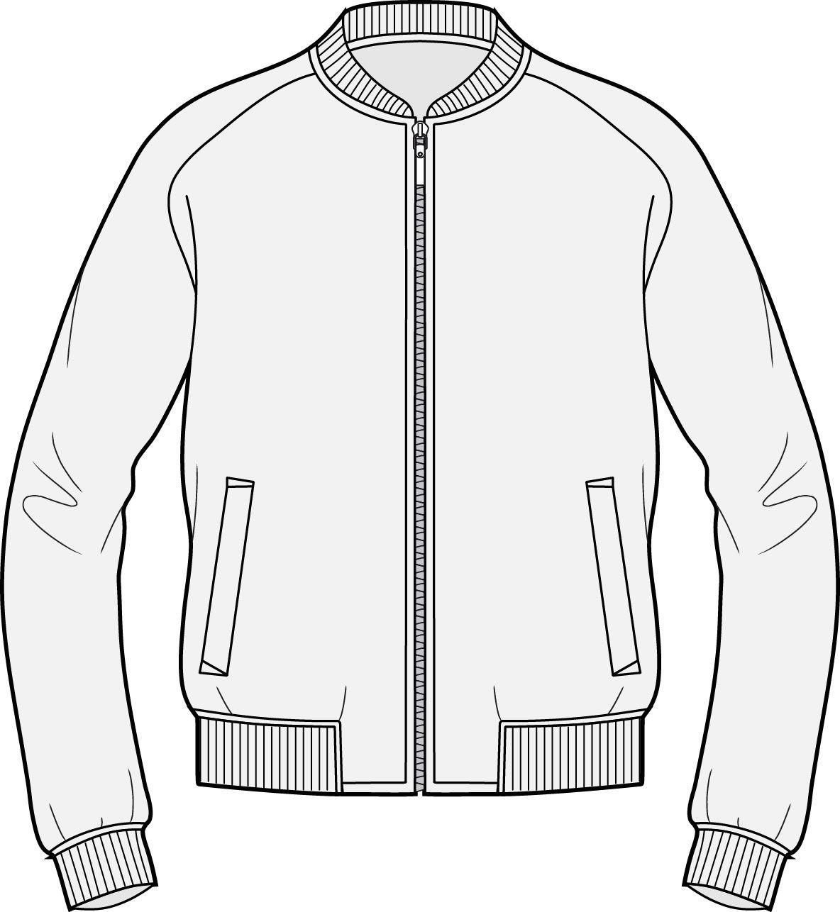 Bomber Bomber Jacket Fashion Patterned Bomber Jacket Clothes Design [ 1286 x 1184 Pixel ]