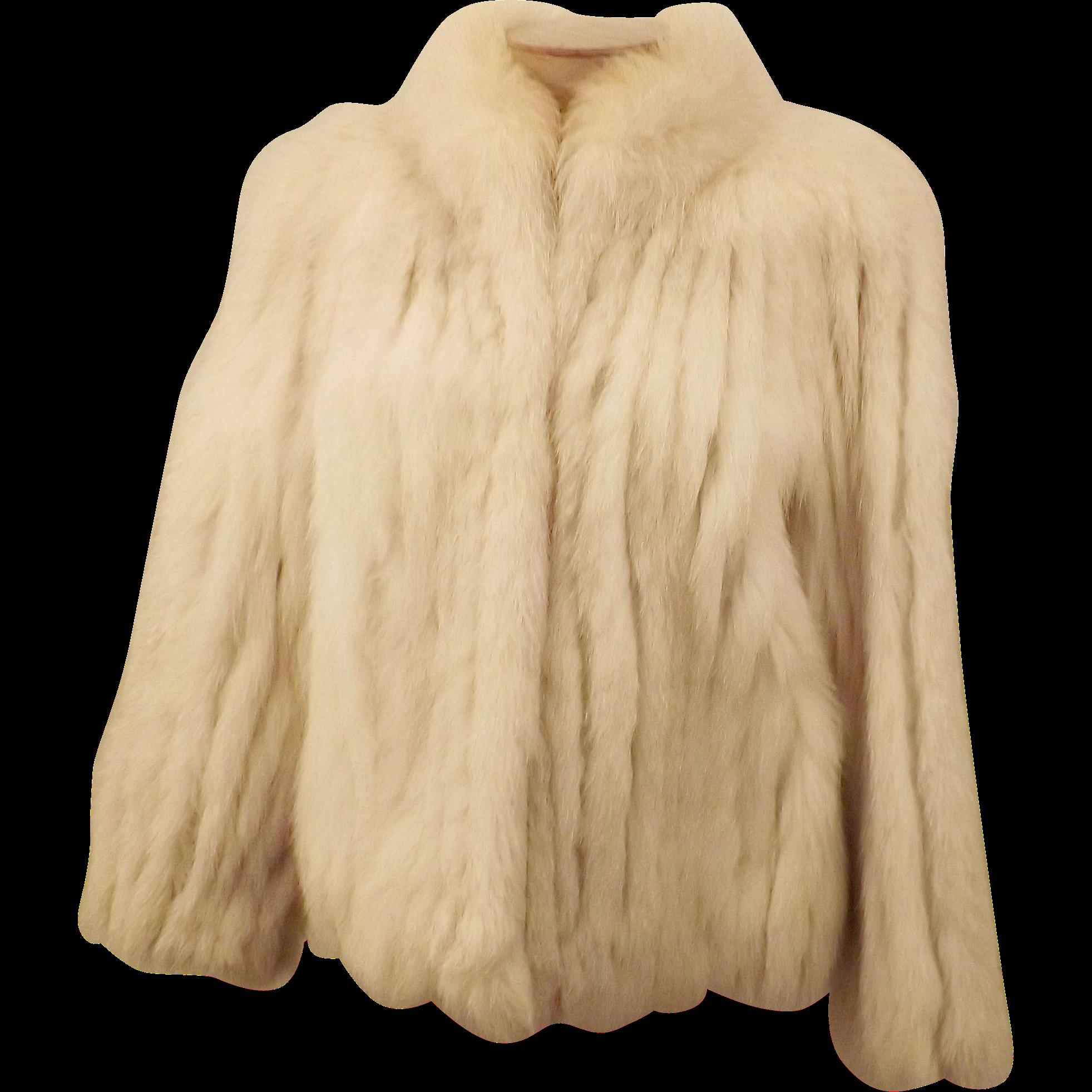 Fur Coat Brown Png Image Fur Coat White Fur Coat Black Fur Coat