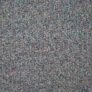 Ribtex Heavy Duty Outdoor Carpet Tiles At Bargains