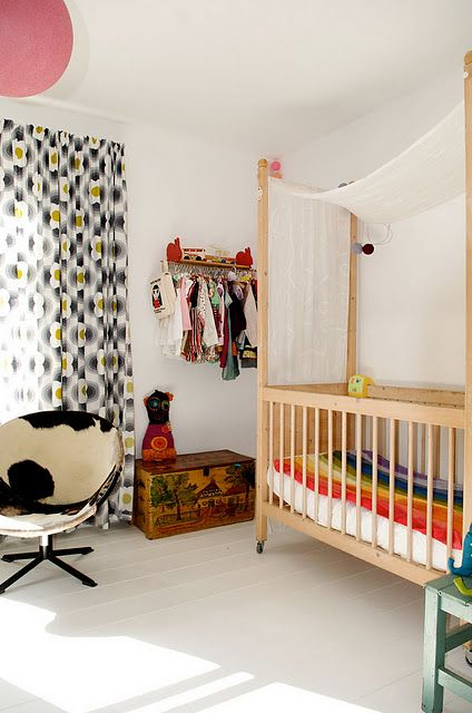 Best Four Poster Beds For Kids Kid Beds Four Poster Bed Kid 400 x 300