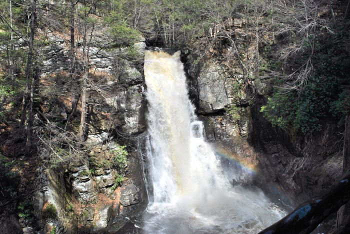 These 10 Incredible Places In Pennsylvania Will Bring Out