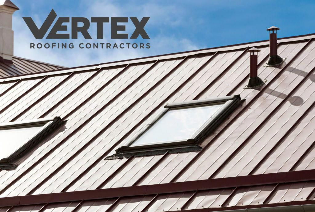 Did You Know Metal Roofing Can Last Up To 70 Years Learn More About It Here Replaceyourroofing Metal Roof Cost Metal Roof Roof Replacement Cost