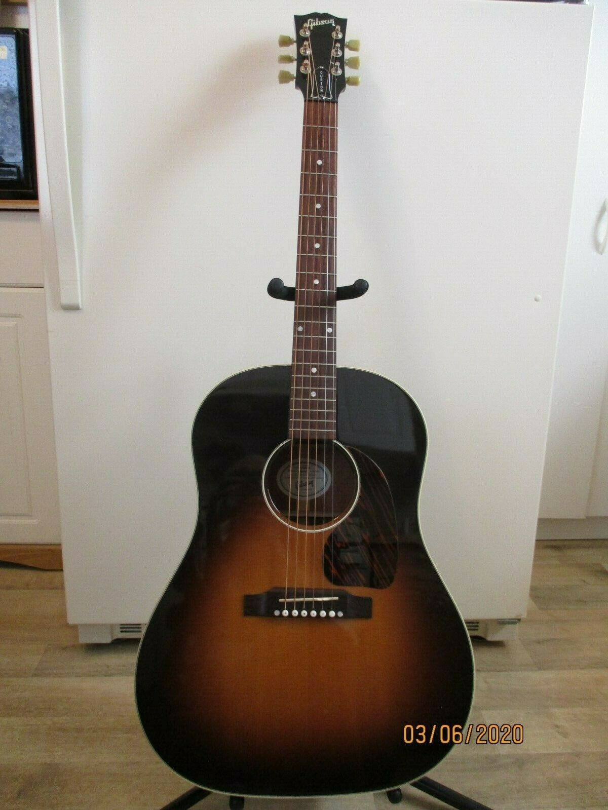 Gibson Acoustic Electric Guitar Acoustic Electric Guitar Acoustic Electric Gibson Acoustic