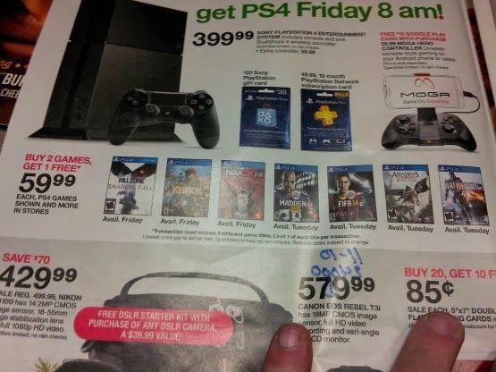 Pin On Playstation 4