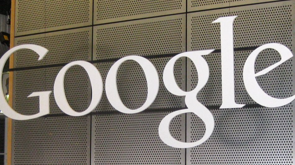 Google Adds TV Episodes and Schedules to Search Results