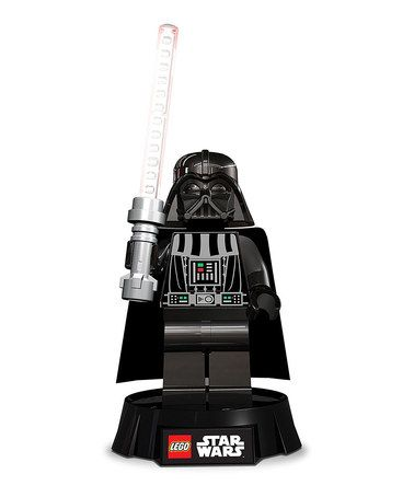Wall Decor Legoa Star Warsa Yoda Minifigure Alarm Clock From Buy Buy Baby Lego Star Wars Mini Star Wars Kids Lego Star Wars