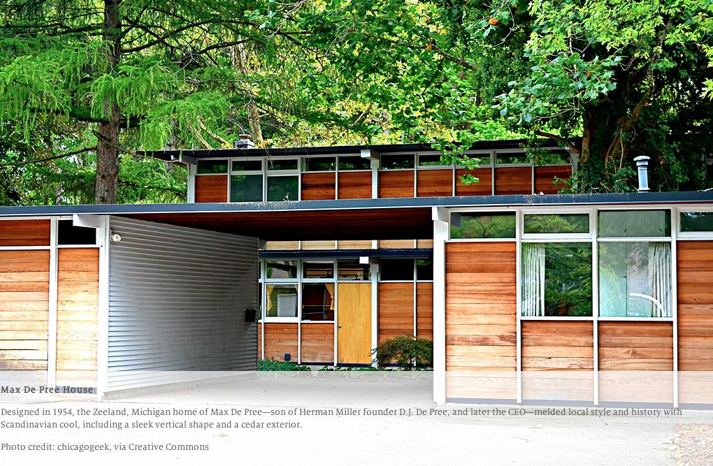Zinc/madera/hierro/liviano/vidrio (y) | hHouses | Pinterest | Hierro ...