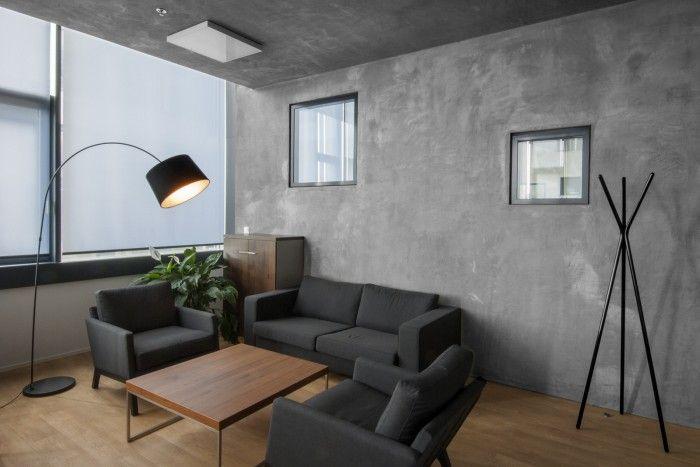 cemex-office-design-8