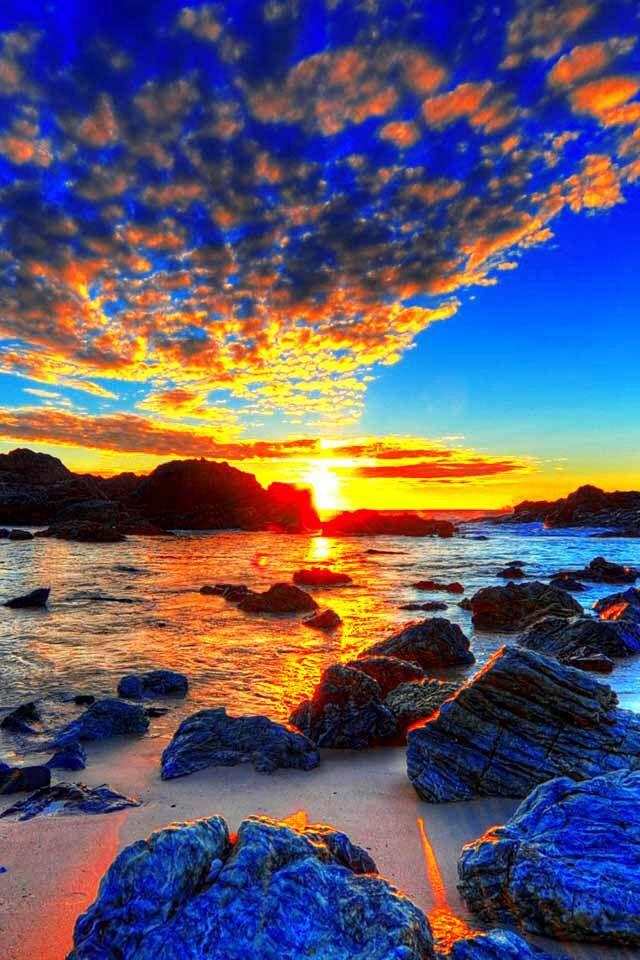 Spectacular photo! Miessence