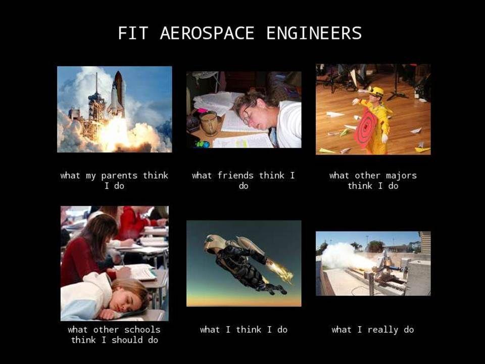 aerospace engineering love it aerospace engineering