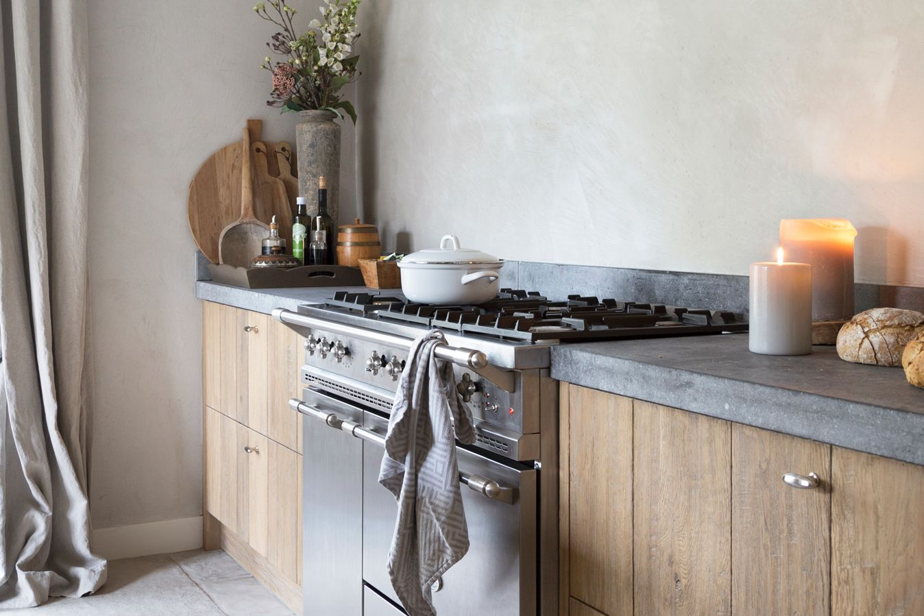Met, tes and ovens on pinterest