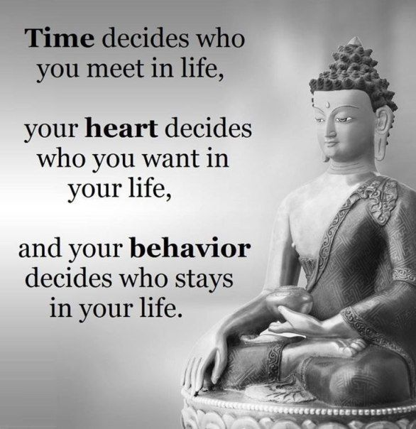 A buddha tálak jó fogyáshoz. 4 lépcső a fogyás érdekében