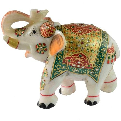 Explore The Online Shopping Platform Indiartcare And Shop Indian Handicrafts Home Decor Stone Wooden Handicraft Items