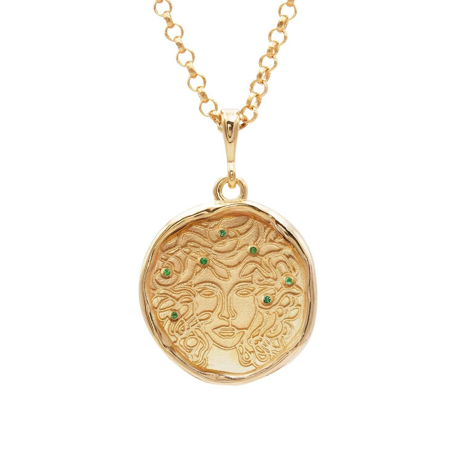 DIY 24Kt Gold Electroplated White Bone Carved Flower Pendant  Gold Plated Loop /& Bail Gold Electroformed Bone Pendant Carved Bone Pendant