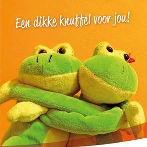 Afbeeldingsresultaat voor dikke knuffel voor jou #knuffelvoorjou Afbeeldingsresultaat voor dikke knuffel voor jou #knuffelvoorjou