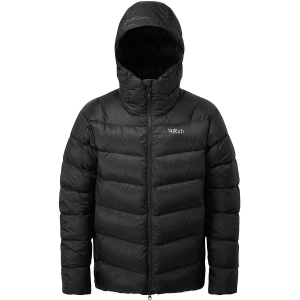 Photo of Rab Neutrino Pro Jacket – Men's