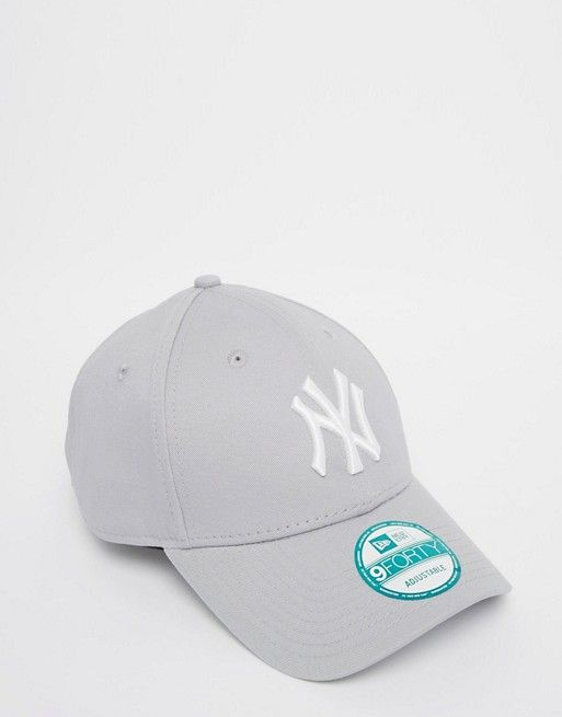 4b43b9fccac Discover Fashion Online. Discover Fashion Online Cotton Hat