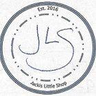 JackisLittleShop
