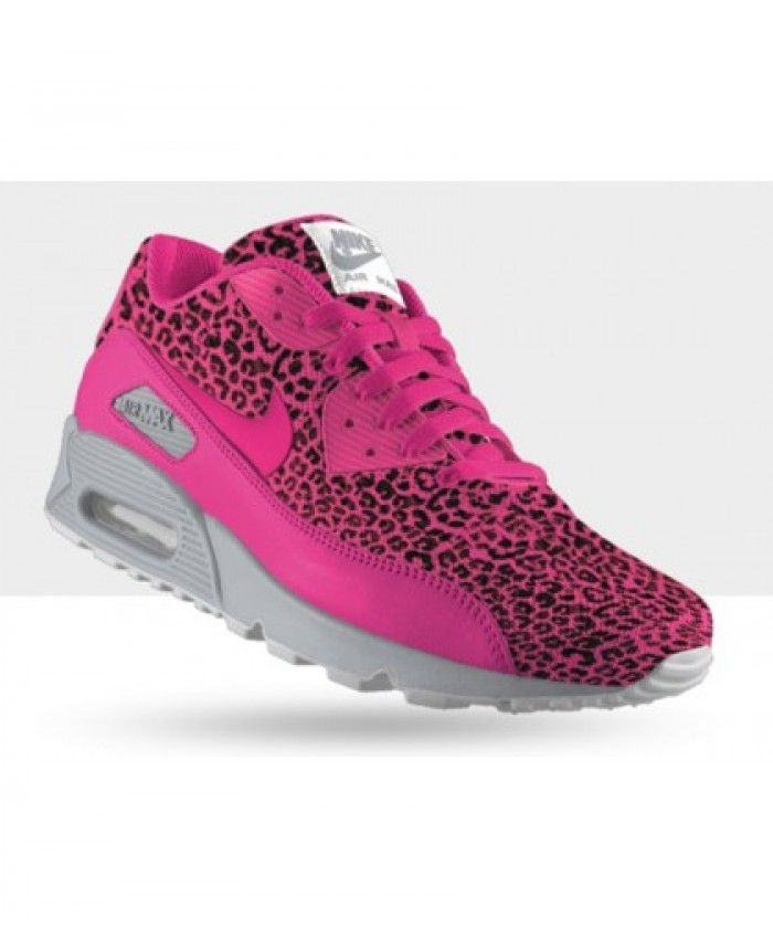 Order Nike Air Max 90 Womens Shoes Leopard Official Store UK