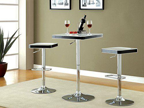 Original Bar Table Abs Bar Table Top White Bar Table Counter