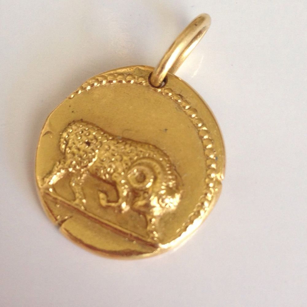 Van cleef arpels zodiac sign aries 18k yellow gold pendant van cleef arpels zodiac sign aries 18k yellow gold pendant vancleefarpels pendant aloadofball Image collections