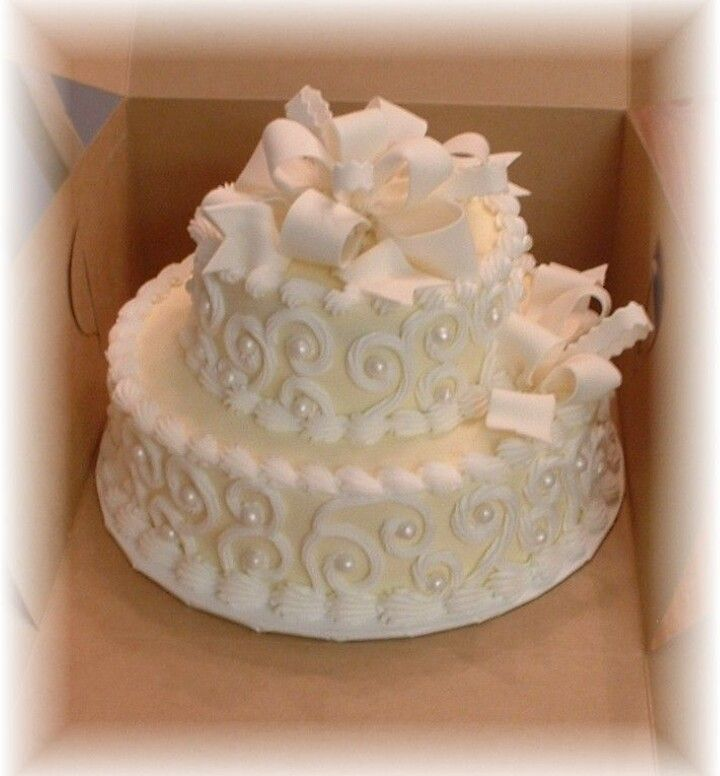 25th Wedding Anniversary Cake Ideas: 40th Anniversary Cakes, Wedding