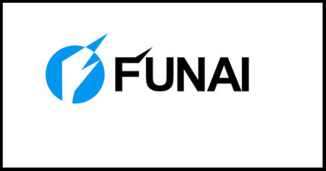 Saiu Edital para realização do Concurso Público da FUNAI, são 220 vagas - Provas acontecem em Agosto/2016, salários de até R$ 6.330,31, leia o artigo (CLIQUE NA IMAGEM)...