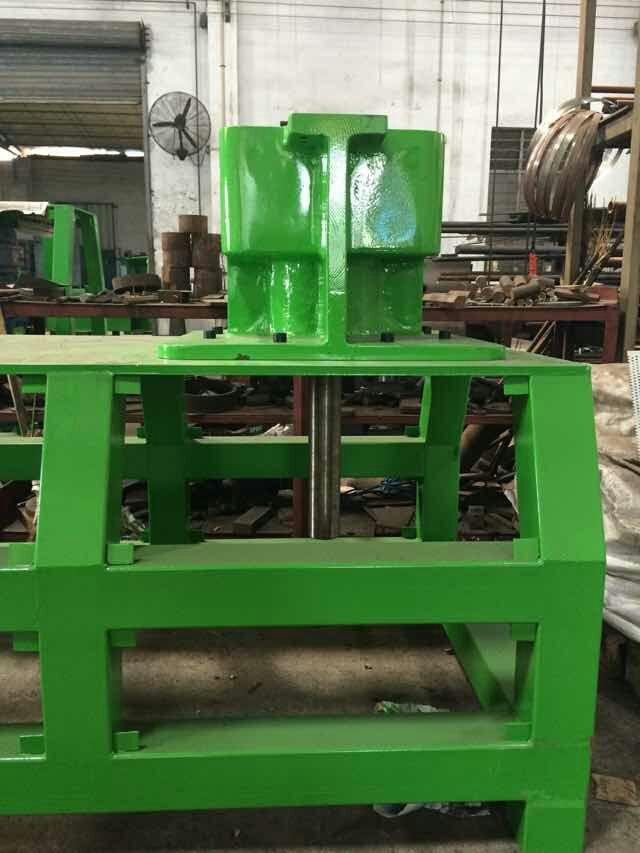lignes automatiques de #pellets de #biomasses pour la maison - fabrication presse hydraulique maison