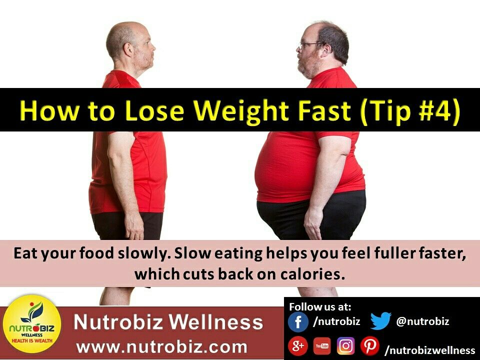 Remove fat from stomach with surgery