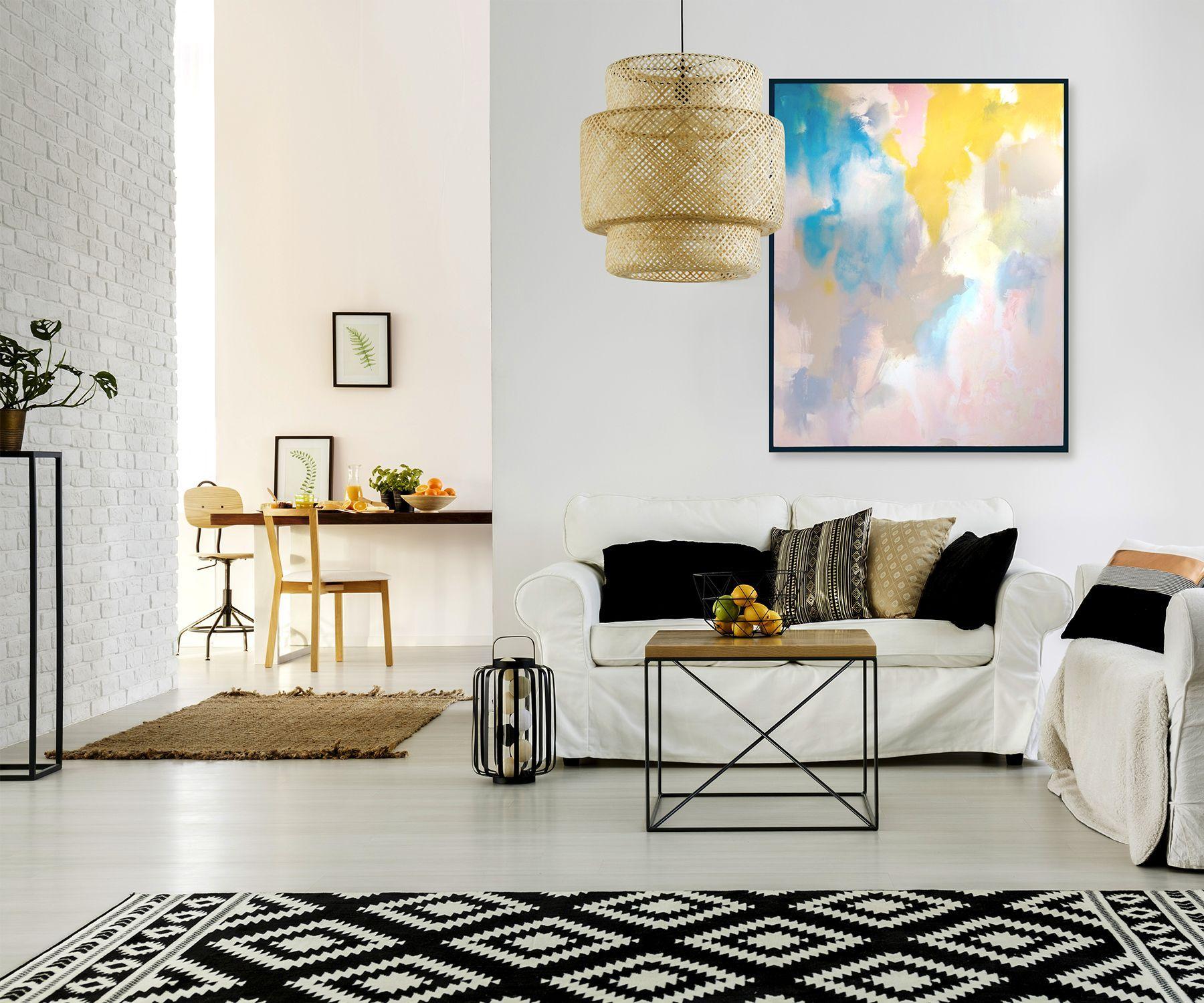 10 Exhilarating Kids Bedroom Paintings Ideas Living Room Paint Interior Interior Paint #sea #salt #paint #living #room
