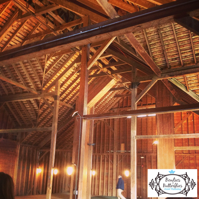 Stonover Farm Lenox Ma Farm Barn Wedding Weddingvenues Lenoxma Massachusetts Rustic Massachusetts Wedding Venues Wedding Venues Massachusetts Wedding