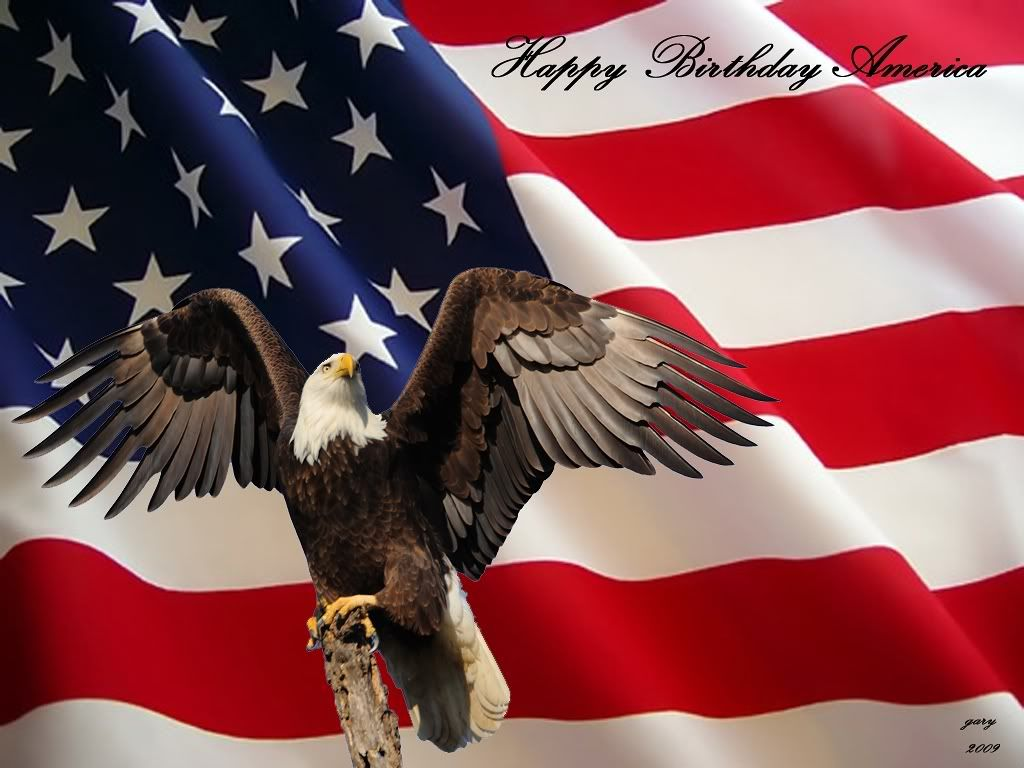 happy independence day america Google Search Happy