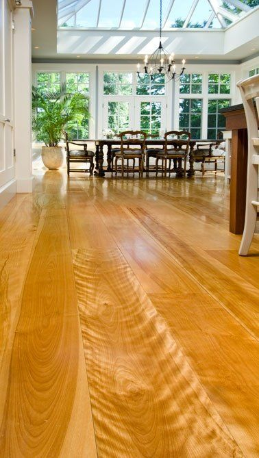 Architecture Captivating Red Oak Natural Hard Wood Flooring In Sunroom Hardest Janka Hardness Rating Version