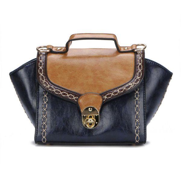 Vintage Looking Handbags