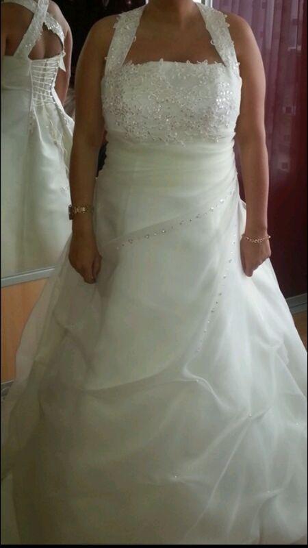 Gebrauchte Hochzeitskleider Verkaufen
