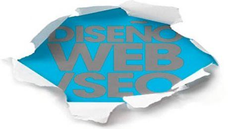 El #diseñoweb y el #SEO funcionan mejor juntos, así que antes de crear una página web, piensa en cómo implementar las tácticas de #posicionamientoweb. #blog @seocoaching360