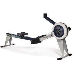 Concept2 Model E Indoor Rowing Machine Indoor Rowing Rowing Machine Workout Rowing Machines