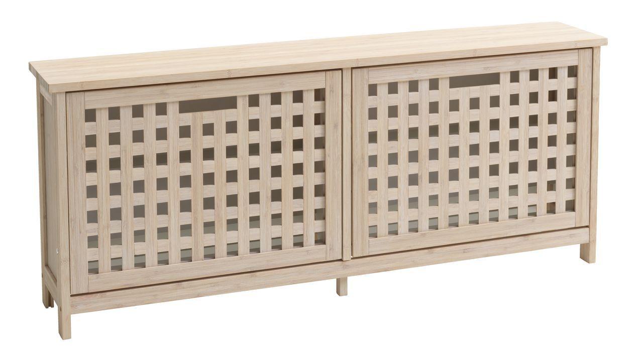 Szafka Na Buty Valby 2 Polki Bialy Jysk Valby Home Furniture Furniture