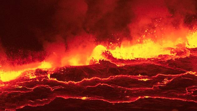 'Zona muerta', el resultado del calentamiento global en la Tierra - Cachicha.com