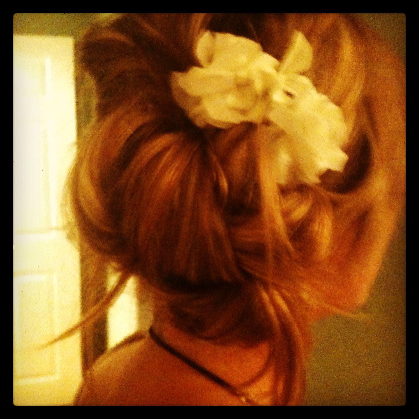 #bridesmaid accessories