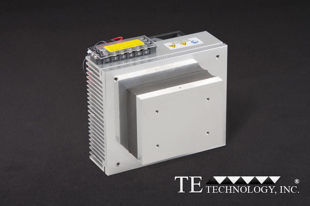 Pin On Thermoelectric Cold Plate Coolers