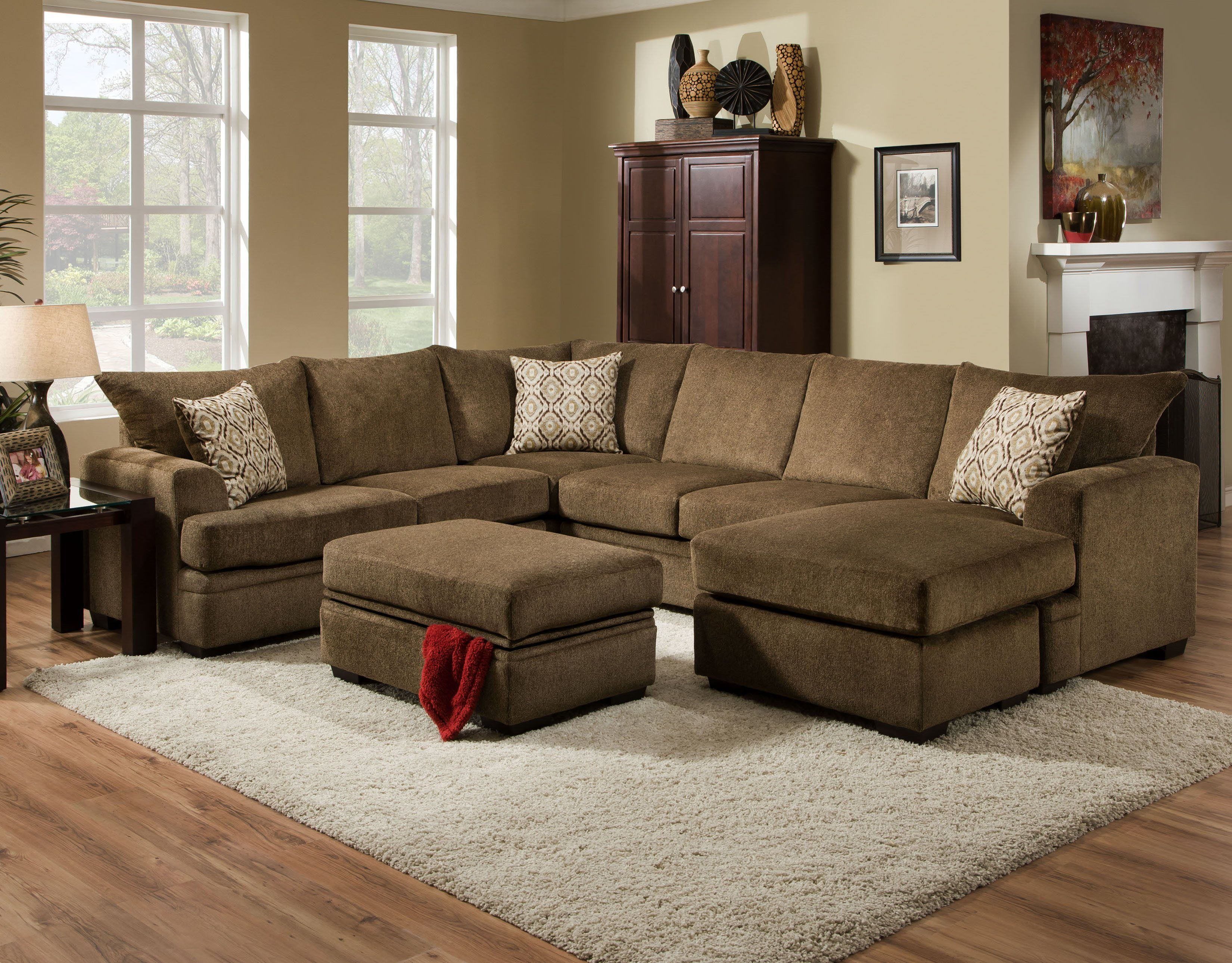 High Quality Darvin Furniture Orland Park, Chicago, IL