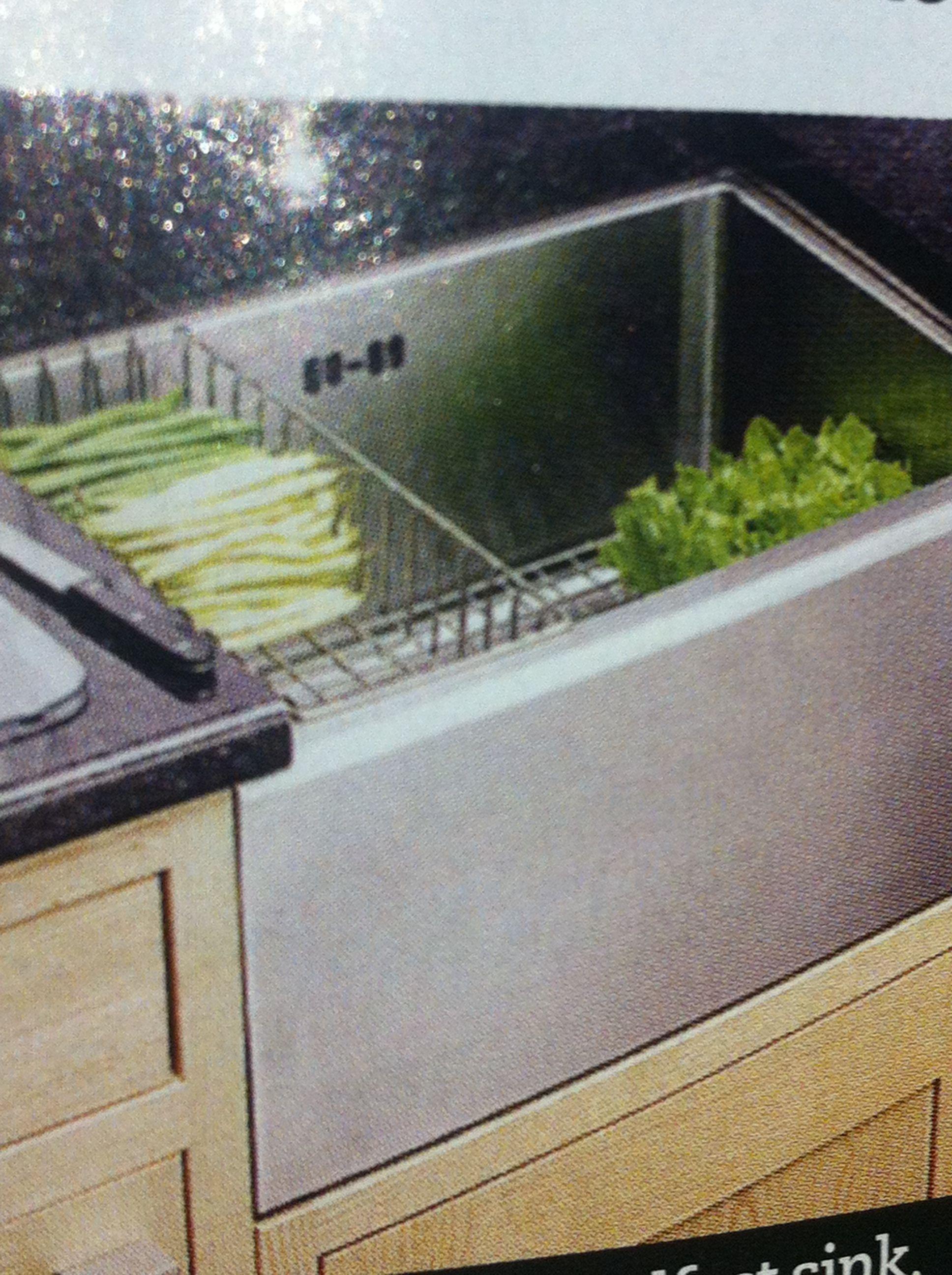 Colador para cocina