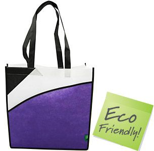 These larger sized Silhouette shopping bags feature a striking modern design and are ideal for making your promotions stand out from the crowd. To view our full range of beach and shopping bags see http://www.gopromotional.co.uk/beach-and-shopping-bags-c300.htm